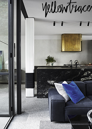 Fitzroy House appears on Yellowtrace